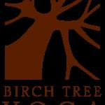 Birch Tree Yoga