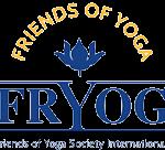 FRYOG-logo