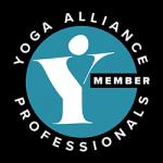 Yoga-Alliance-Member -NEW