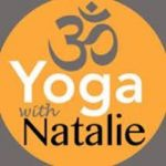Yoga with Natalie