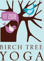 Birch Tree Yoga
